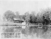 dn-71397-Park-1920
