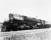 dn-71493