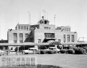 dn-71530-AirportTerminal-11x