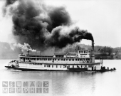 dn-71538-Riverboat_11x14