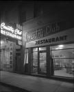dn-562countryclubrestaurant