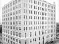 dn-422oldbellsouthbuilding