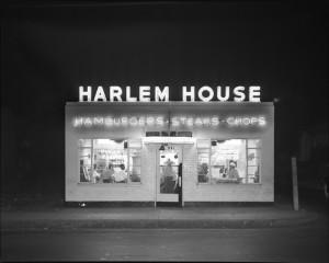 dn-441harlem_house