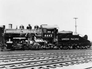 dn-71497