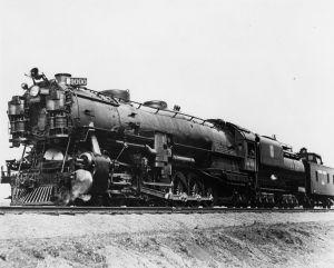 dn-71499