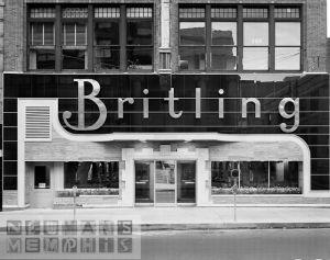 dn-71515-Britling_11x14