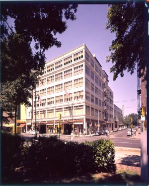 dn-35CourtSquarefacing6storeybuilding