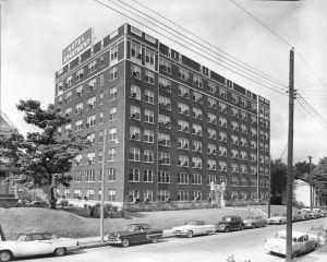 dn-383madisonhotel